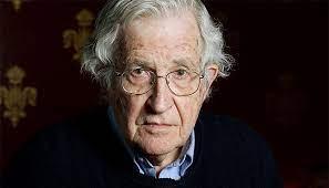 Anarchia. Idee per l'umanità liberata (Noam Chomsky)